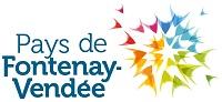 Logo de la boutique web